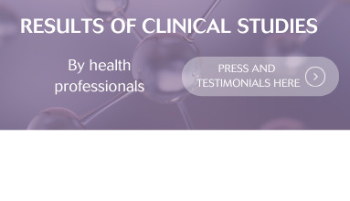 RESULTS OF CLINICAL STUDIES